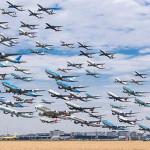 Inilah Yang Perlu Anda Ketahui Tetang Rahasia Pesawat