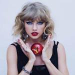 Taylor Swift Kesal Karena Kisah Cintanya Terus Diejek