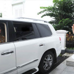 President Jokowi dan Prabowo Bertemu Sudah Dipersiapkan Sejak Kemarin