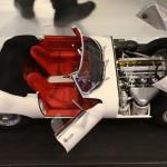 Miniatur Replika Mobil Jaguar E-Type Lawas Ini Dibanderol Rp 132 Juta