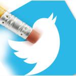 Saham Twitter Anjlok Setelah Google Keluar Dari Persaingan