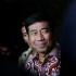 PPP Mendukung Ahok, PKB Meminta Lulung Untuk Keluar Dari Partainya