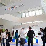 Google Menghadirkan Toko 'Made by Google' Untuk Menyaingi Apple Store