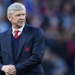 Wenger: Jika Ingin Menjadi Juara Harus Membutuhkan Pemain Yang Berpengalaman