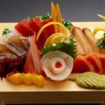 Inilah Makanan Orang Jepang Yang Bisa Membuat Panjang Umur