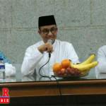 Awal Mula Anies Baswedan Putuskan Maju Dalam Pilkada DKI 2017