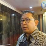Fadli Zon Sebut Sudah Bukan Rahasia Lagi Jokowi Ada di Belakang Ahok
