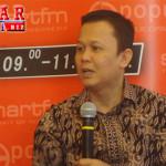 Golkar Optimis Pilkada Aceh Berjalan Dengan Aman