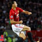 Mata: MU mesti Manfaatkan Kemampuan Zlatan