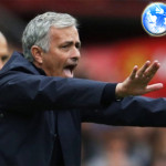 Mourinho: Pertandingan Menghadapi Man City Bukan Untuk Anak Kecil