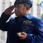 Nachrowi: Jangan Angkat Soal SARA Untuk Memenangkan Agus dan Sylvi