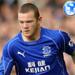 Osman Dorong Rooney Kembali ke Everton