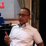 PAN Anggap Kinerja Jokowi dan JK Dua Tahun Menjabat Cukup Baik