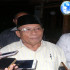 Pihak Wahidin dan Andika Ngaku Belum Menerima Pengunduran Diri Jayabaya