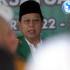 PPP Pihak Djan Faridz Surati Menkumham Minta Keabsahan PPP Romi Diganti