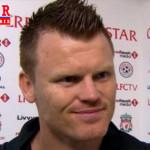 Riise: Liverpool Mampu Rebut Gelar Juara Premier League