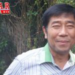 Sama-sama Ogah Dukung Ahok, PPP Pihak Romy Bujuk Lulung Gabung