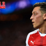 Wenger Harap Ozil Terus Cetak Gol Musim Ini
