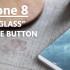 iPhone 8 Diperkirakan Akan Mengusung Layar Lengkung