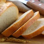 Inilah 6 Jenis Roti yang Bisa Membuat Tubuh Langsing