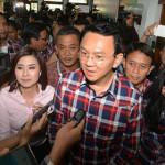 GNPF MUI Meminta Polri Untuk Segera Penjarakan Ahok