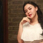Vicky Shu Tidak Ingin Egois Setelah Kolaborasi dengan DJ Australia