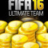 Hacker Mencuri Koin Game 'FIFA' yang Bernilai USD16 Juta
