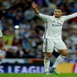 Ronaldo: Saya Paling Pantas Untuk Dapatkan Ballon d'Or