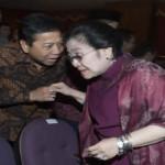 Setya Novanto Bertemu Megawati Untuk Bahas Ahok