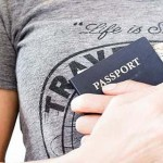 Cobalah 10 Tips Paling Populer Saat Traveling