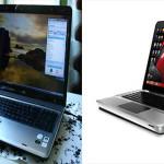 Inilah Yang Membedakan Laptop Dengan Notebook