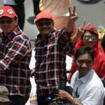 Jelang Aksi Demo 4 November, Ahok Mengaku Akan Tetap Blusukan