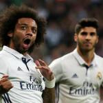 Merayakan Lebih 10 Tahun di Madrid, Marcelo Ingin Lebih Banyak Trofi