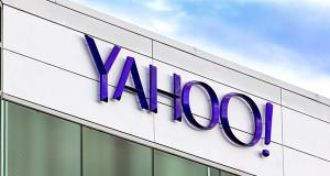 Yahoo Mengakui Sudah Membuat Pelanggaran Keamanan di Tahun 2014