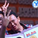 Bawaslu DKI Lanjuti Kasus Penolakan Warga yang Dialami Ahok dan Djarot