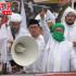 Fadli Zon dan Fahri Hamzah Dilaporkan ke MKD