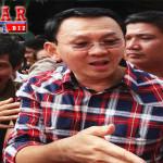 Harap Masyarakat Hormati Proses Hukum Ahok, Muhammadiyah: Jangan Mudah Terprovokasi