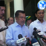 Kapolri Janji Kasus Ahok Tuntas Dua Minggu, Ini Tanggapan Perwakilan Demonstran