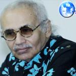 Salim Said: Kelemahan Ahok Itu Ada Dimulutnya