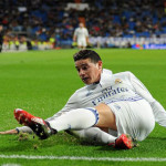 James Rodriguez Sudah Buktikan Kemampuan, Kini Perlu Yakinkan Zidane