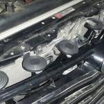 Banyak Peminat, Klakson Telolet untuk Mobil Pribadi Tembus Rp800 Ribu
