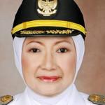 Jagoannya Diciduk KPK, Parpol Pengusung Atty-Zulkarnain Percaya Masih Punya Peluang