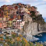 Inilah 5 Kota di Eropa yang Cocok untuk Solo Traveling