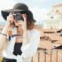 Inilah Tips yang Paling Jitu Untuk Anda Traveling Sendirian Pertama Kali