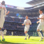 Masih Belum Terkalahkan, Madrid Diharapkan Jangan Terlena