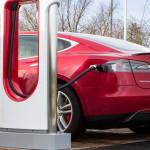 Produsen Mobil Listrik Tesla Kembali Tuai Masalah