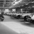 Aston Martin Kembali Hidupkan Mobil Klasik DB4 GT, Semua Ludes Terjual