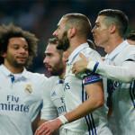 Real Madrid ke Jepang demi Meraih Trofi, Bukan Untuk Liburan