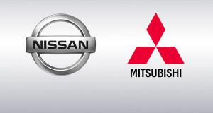 Nissan Gandeng Mitsubishi untuk Produksi Mobil Murah di Indonesia