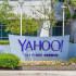 1 Miliar Akun Pengguna Yahoo! Dijual di Dark Web